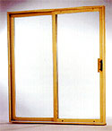 Park_Vue_Sliding_Patio_Door