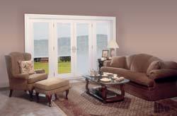 Soft-Lite_French_Hinged_Patio_Door