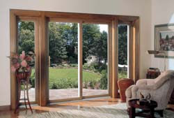 Soft-Lite_Sliding_Patio_Door