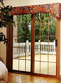 Weather_Shield_Sliding_Patio_Door_Wood