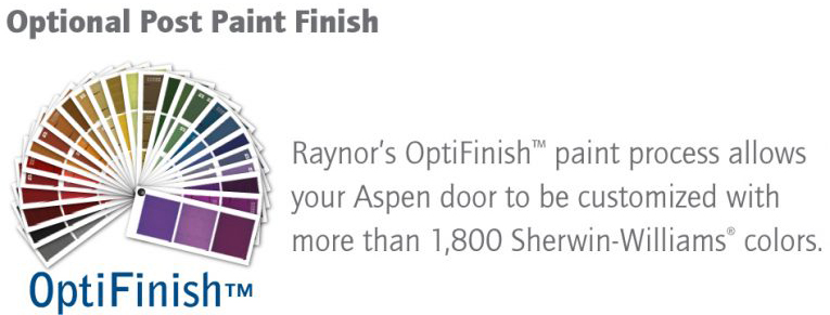 optifinish-raynor