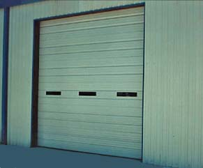 Mid-America_Garage_Door_Ribbed_Steel_SN24