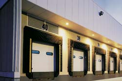 Raynor_Overhead_Door_TC_Series