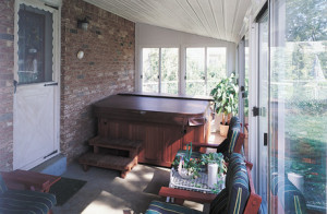 Red-Oak-sunroom