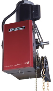 LiftMaster_Commercial_Operator_Mode GH smaller