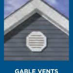 gable-vents