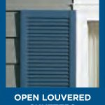 open-louvered-shutters