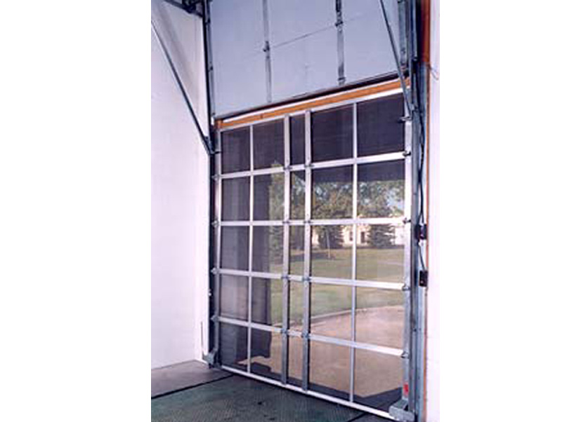 Bug Blocker Doors Omaha NE